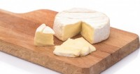 3. Soft cheese