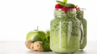 3. Bagaimana cara mengonsumsi jus sayur buah benar