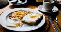 Tips Menghindari Junk Food Ibu Hamil