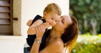 4. Menyadari peran sebagai orangtua tiri