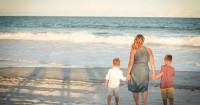 5 Cara Membangun Hubungan Harmonis Anak