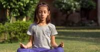Penting 5 Cara Ini Mendukung Kesehatan Mental Anak
