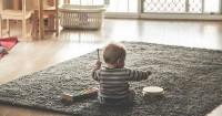 1. Tips bermain bayi scorpio