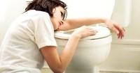 3. Mencegah diare sembelit