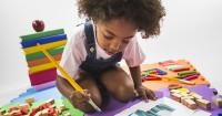 7 Ide Kerajinan Tangan dari Barang Bekas Dikerjakan Bersama Anak