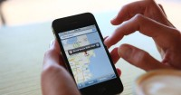 Cara Melacak Keberadaan Pasangan Melalui Google Maps