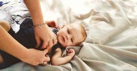 3. Vaksin Polio akan diberikan sebanyak 4 kali