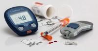 2. Diabetes gestasional menyebabkan gangguan kesehatan