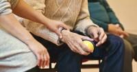 1. Mencegah diri dari penyakit Alzheimer