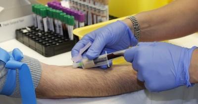 Efek Positif Donor Darah Secara Rutin bagi Kesehatan