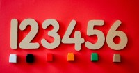 1. Mengasah kemampuan teknik matematika