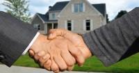 5 Hal Penting Perlu Diperhatikan Sebelum Membeli Rumah Baru