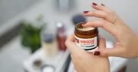 Tips Memilih Skincare Tepat Kulit Wajah Mama