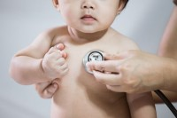 5. Sukabumi ada anak balita meninggal setelah menenggak disinfektan