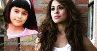 10 Foto Sana Saeed, Anjali Kecil Film Kuch Kuch Hota Hai