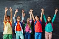 Kategori SMP & SMA Luar Biasa