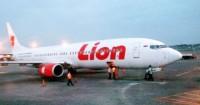 Pesawat Lion Air Jatuh Membawa 1 Anak-Anak 2 Bayi