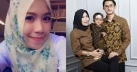 Keluarga Bayi Menjadi Korban Pesawat Lion Air Banyak Dikirimi Doa
