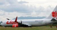 5 Fakta Mengenai Jatuh Pesawat Lion Air Laut Utara Karawang