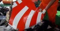 Jasa Raharja Akan Menjamin Penumpang Pesawat Lion Air JT-610