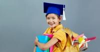 5 Zodiak Anak Dianggap Cerdas karena Cepat dalam Belajar