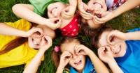 Cara Membimbing Anak agar Tidak Egois