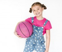 3. Fokus kelebihan anak
