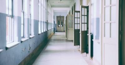 Sekolah Negeri VS Sekolah Swasta, Mana Terbaik