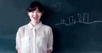 4. Kualitas tenaga pengajar