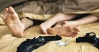5 Langkah Menjaga Kesehatan Seksual Reproduksi Selama Pandemi Covid-19