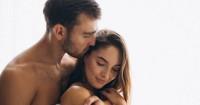 5. Manfaat melakukan hubungan intim awal kehamilan