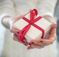 6. Jenis hadiah diri sendiri bisa jadi pilihan