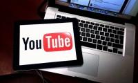 Tips Menjadi Influencer Digital