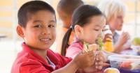 2. Perawatan diabetes tipe 1 anak