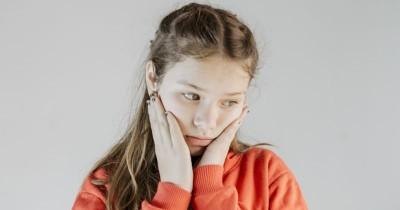 Anak Juga Bisa Kena Lupus Kenali 7 Tandanya