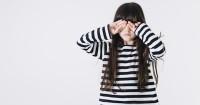 5. Bengkak kelopak mata