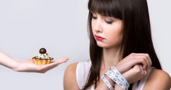 Cara Aman Untuk Menurunkan Berat Badan Remaja Popmama Com