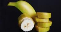 2. Potongan buah