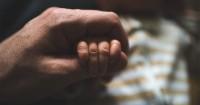 Banyak Bayi Lahir Cacat Prancis, Mama Dihimbau Hindari Makanan Ini