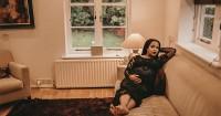 2. Langkah mudah mengatasi sesak napas saat hamil