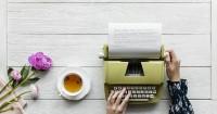 5 Tips Makan Sehat Ibu Hamil Bekerja Kantoran