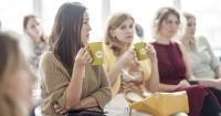 Cara Menambah Nafsu Makan Saat Mual Trimester Kedua