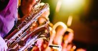Bila Taat Prokes, Pemerintah akan Buka Akses Konser Skala Besar