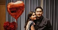 Ulang Tahun Ke-25, Syahnaz Dapat Kejutan dari Jeje Nagita Slavina