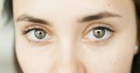 Bolehkah Ibu Hamil Menggunakan Lensa Kontak Begini Penjelasannya