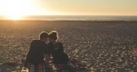 5 Cara Menikmati Akhir Pekan Lebih Romantis Bersama Suami