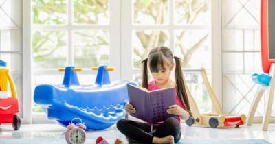 5 Cara Pendekatan Terhadap Anak yang Introvert