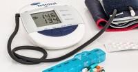 2. Mengatasi menurunkan risiko terkena hipertensi