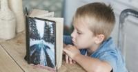 5 Manfaat Positif Anak Gemar Membaca Komik
