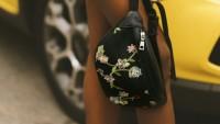 5 Pilihan Waist Bag Lokal Lengkapi Penampilanmu